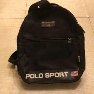 Backpack/bag